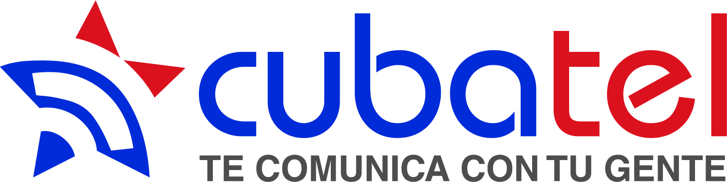 Cubatel - Llamadas, SMS, Recargas Nauta y Recargas a Cuba